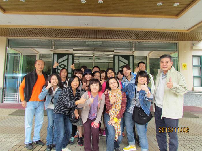 TAIWAN_OFFICE4