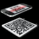qr-code-iphone